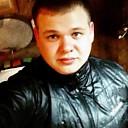 Алексей, 25 из г. Иркутск.