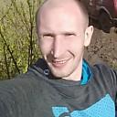 Никитка, 26 лет