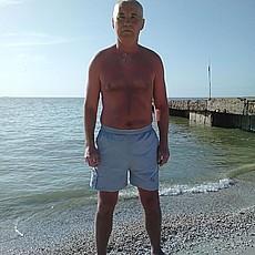 Фотография мужчины Виктор, 57 лет из г. Москва