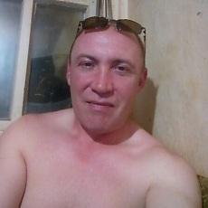 Фотография мужчины Руслан, 37 лет из г. Балаклея