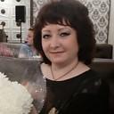 Василиса, 42 года