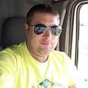 Вячеслав, 33 года