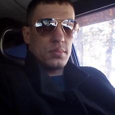 Фотография мужчины Виталий, 31 год из г. Ангарск
