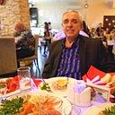 Влад, 57 лет