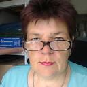 Антонина, 51 год