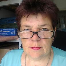 Фотография девушки Антонина, 52 года из г. Гусь Хрустальный