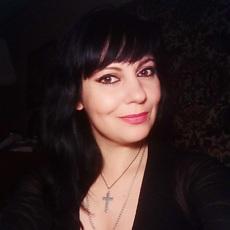 Фотография девушки Ирина, 46 лет из г. Богодухов