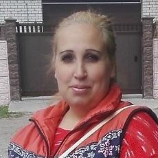 Фотография девушки Angel, 31 год из г. Пермь