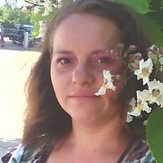 Фотография девушки Масяня, 32 года из г. Днепропетровск