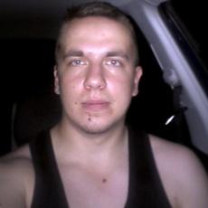 Фотография мужчины Лэрик, 28 лет из г. Кричев