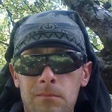 Фотография мужчины Слава, 33 года из г. Хуст