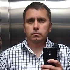 Фотография мужчины Вадим, 39 лет из г. Минск