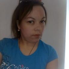 Фотография девушки Марина, 27 лет из г. Полонное