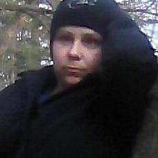 Фотография девушки Людмила, 33 года из г. Хотин