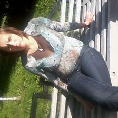 Фотография девушки Танюшка, 27 лет из г. Пирятин
