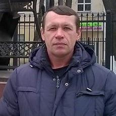Фотография мужчины Лерыч, 47 лет из г. Саранск
