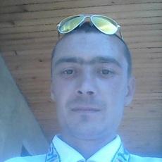 Фотография мужчины Коля Скрип, 29 лет из г. Теребовля