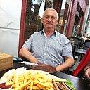 Олег, 65 лет