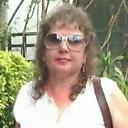 Госпожа, 50 лет