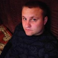 Фотография мужчины Санексветлый, 29 лет из г. Тимашевск