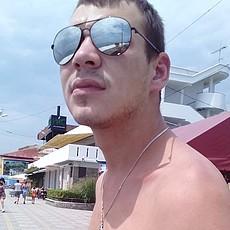 Фотография мужчины Андрюха, 29 лет из г. Москва