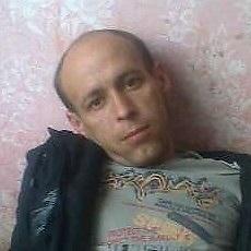 Фотография мужчины Mrdok, 41 год из г. Шахтерск