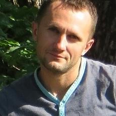 Фотография мужчины Сеня, 35 лет из г. Лубны