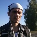 Юрка, 29 лет