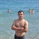 Мехтар, 39 лет
