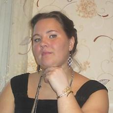 Фотография девушки Татьяна, 33 года из г. Полоцк