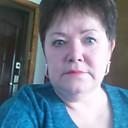 Натали, 52 года