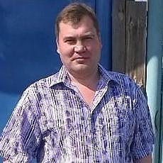 Фотография мужчины Олег, 45 лет из г. Бобров