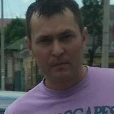 Фотография мужчины Cimba, 30 лет из г. Гомель