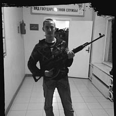 Фотография мужчины Паша, 30 лет из г. Оренбург