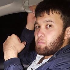 Фотография мужчины Kaifudin, 31 год из г. Бишкек