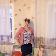 Фотография девушки Настена, 27 лет из г. Гусиноозерск