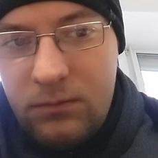 Фотография мужчины Бодя, 30 лет из г. Киев