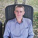 Валерич, 39 лет