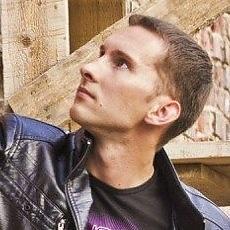 Фотография мужчины Сергей, 36 лет из г. Витебск