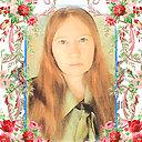 Milaya, 40 лет