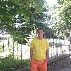 Фотография мужчины Максим, 30 лет из г. Новозыбков