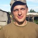 Роман, 27 лет