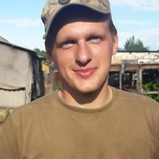Фотография мужчины Роман, 27 лет из г. Ватутино