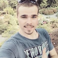Фотография мужчины Каспер, 28 лет из г. Минск