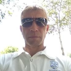 Фотография мужчины Игорь, 41 год из г. Волковыск