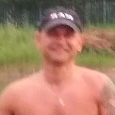 Фотография мужчины Valdis, 41 год из г. Бобруйск