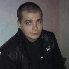 Фотография мужчины Aleksandr, 26 лет из г. Мариуполь