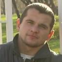Icvasilch, 27 лет