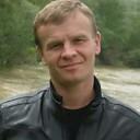 Юрий, 40 лет