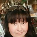 Диана, 28 лет